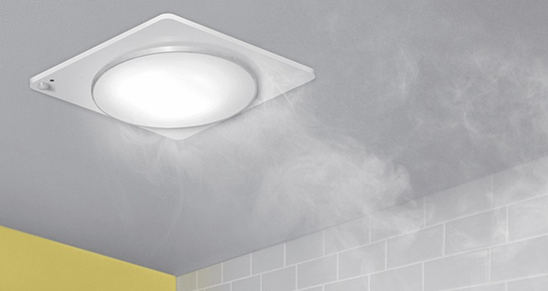 5 Things To Consider When Buying A Bathroom Fan Sylvane
