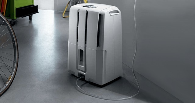 5 Things To Consider When Buying A Dehumidifier Sylvane