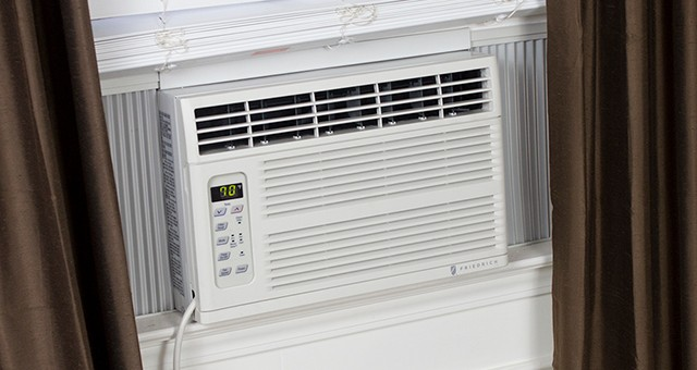 5 Things To Consider When Buying A Window Air Conditioner Sylvane