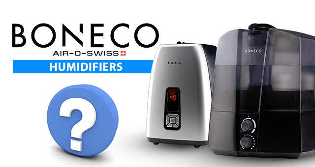 Boneco Air O Swiss Air Purifier FAQs. Frequently Asked Questions about Air O Swiss Humidifiers   Sylvane