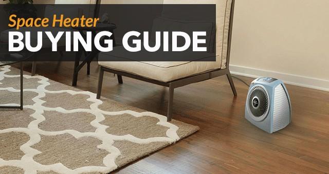 Surprising Space Heater Buying Guide Sylvane Machost Co Dining Chair Design Ideas Machostcouk