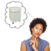 austin air purifiers faq - Austin Air Purifier