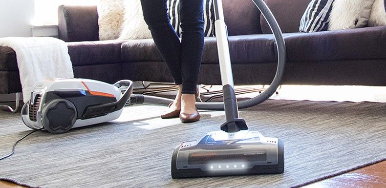 Things to Consider When Buying a Vacuum Cleaner   Sylvane
