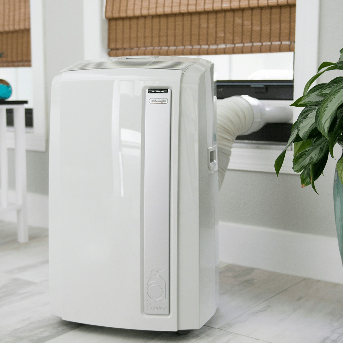 DeLonghi Pinguino PAC - Top Portable Air Conditioners