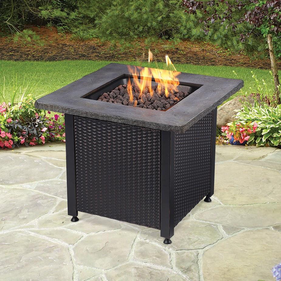 Outdoor Heater Benefits