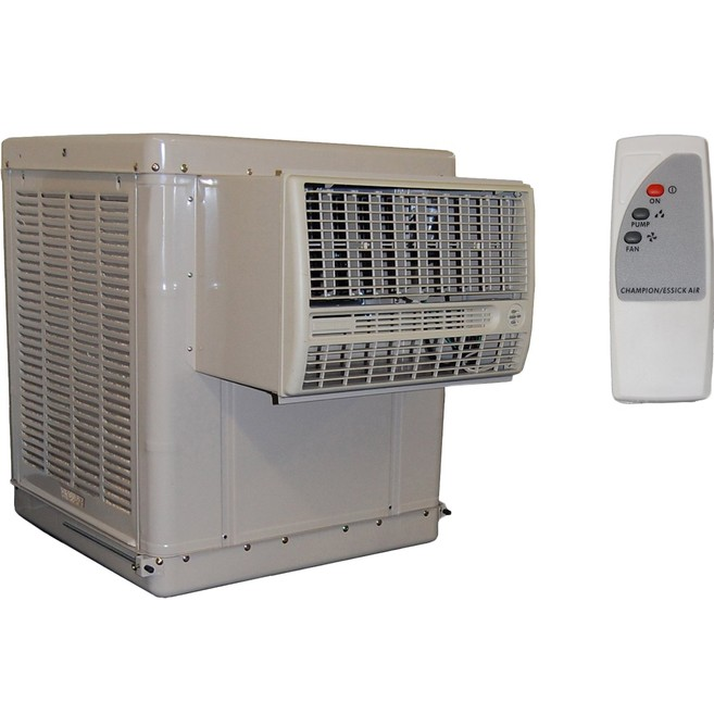 Image result for evaporative air cooler