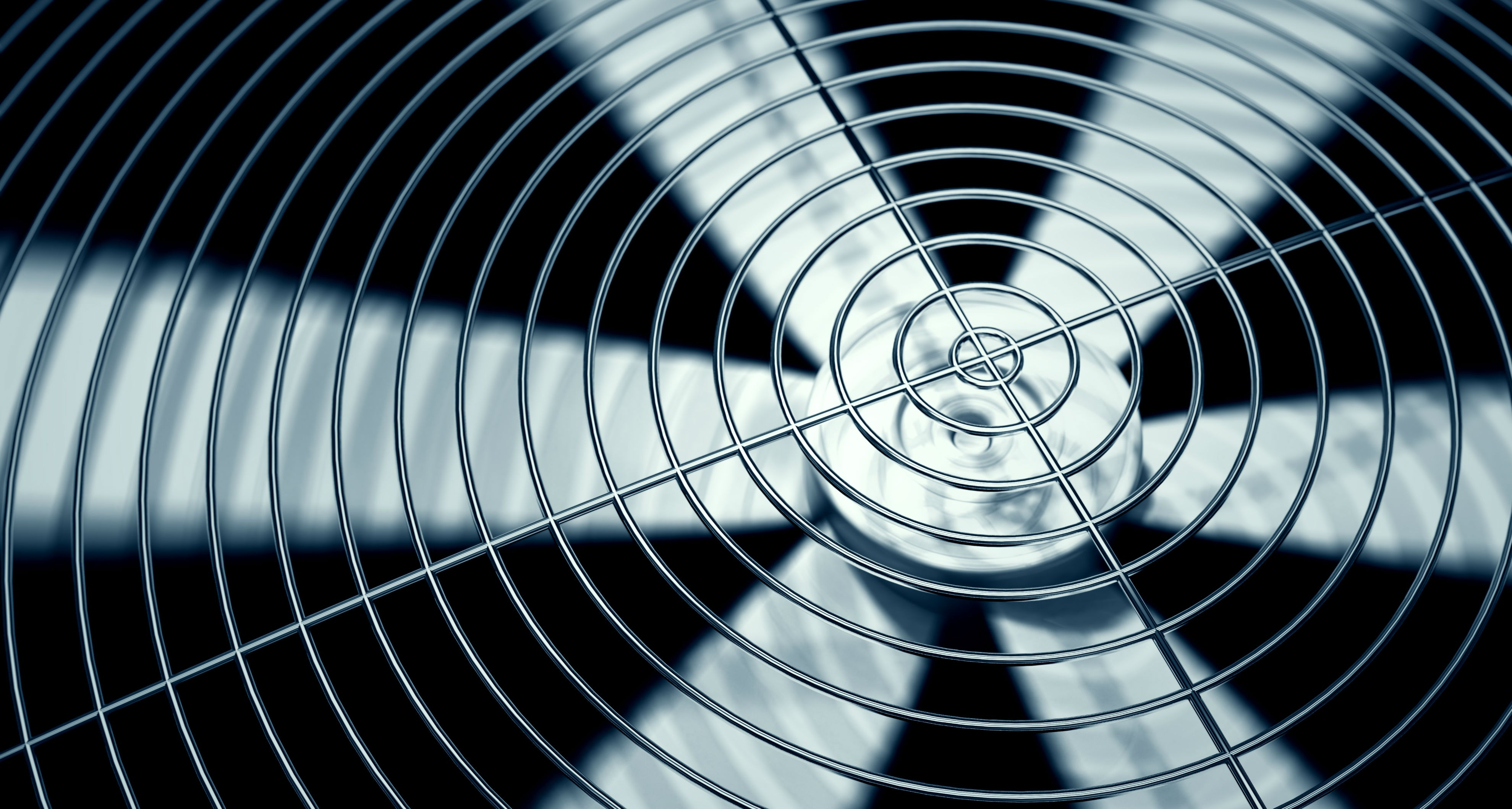 4 Things To Consider When Buying A Wall Mounted Fan Sylvane