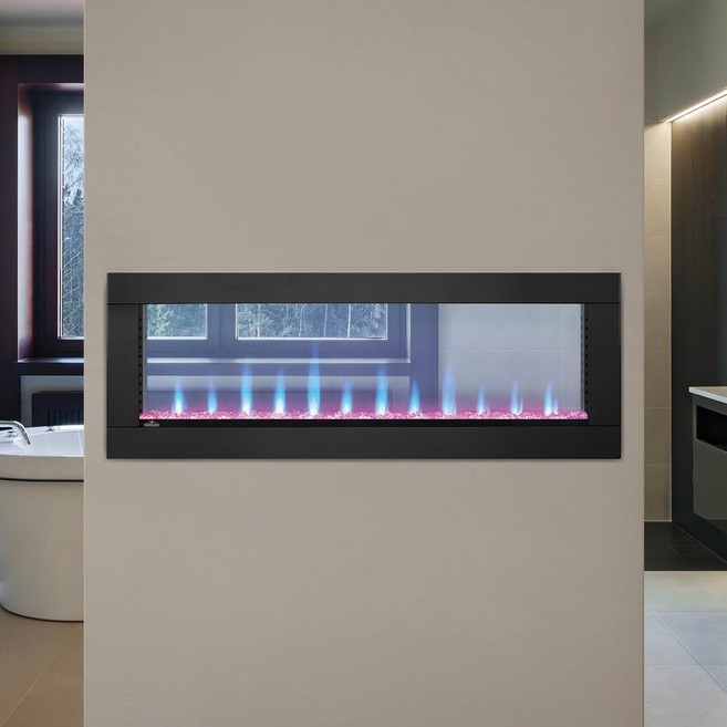 Top Electric Fireplace Brands Comparison | Sylvane | Free Shipping
