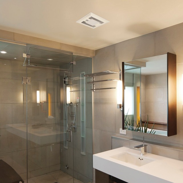 Surprising 5 Things To Consider When Buying A Bathroom Fan Sylvane Interior Design Ideas Inesswwsoteloinfo