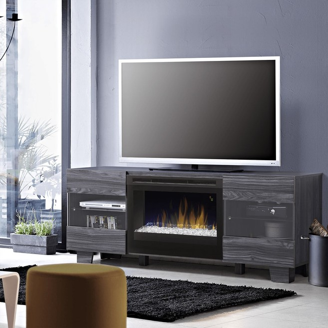 sunbeam electric fireplace. Dimplex Console Fireplace Top Electric Brands Comparison  Sylvane Free Shipping