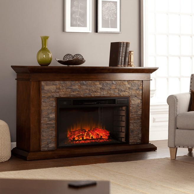 sunbeam electric fireplace. Canyon Heights Fireplace Top Electric Brands Comparison  Sylvane Free Shipping