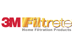 3m filtrete logo - Filtrete Air Filter