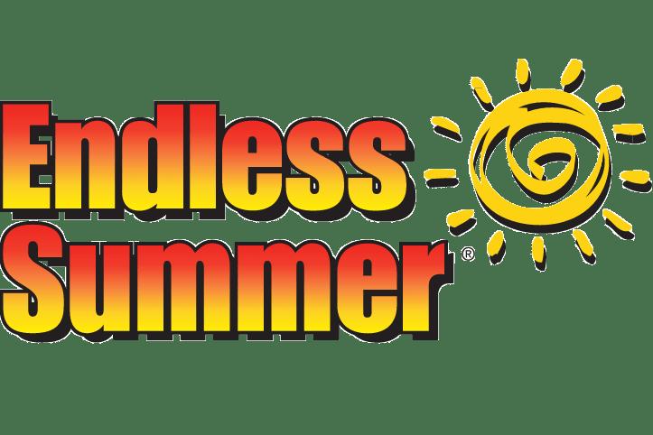 Endless Summer   Brand Logo