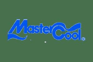 mastercool evaporative coolers