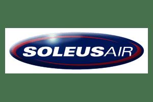 Soleus Air Conditioner Accessories Free Shipping