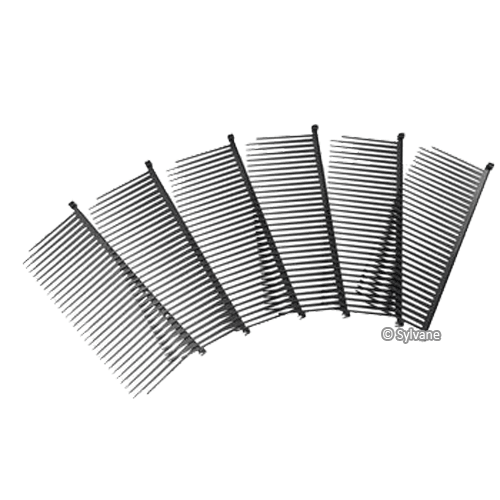 Aprilaire Replacement Pleat Spacers - 6-PACK ap2688
