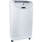 How To Vent A Portable Air Conditioner Sylvane