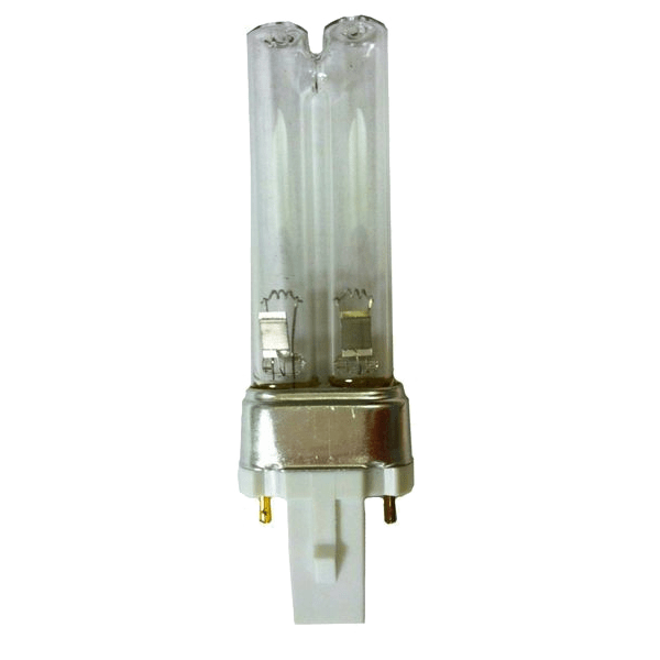 Germ Guardian LB4000 UV-C Replacement Bulb for Air Purifiers ge3598