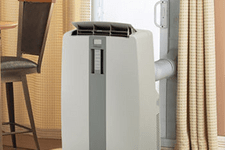 Portable Air Conditioners For Sliding Glass Windows