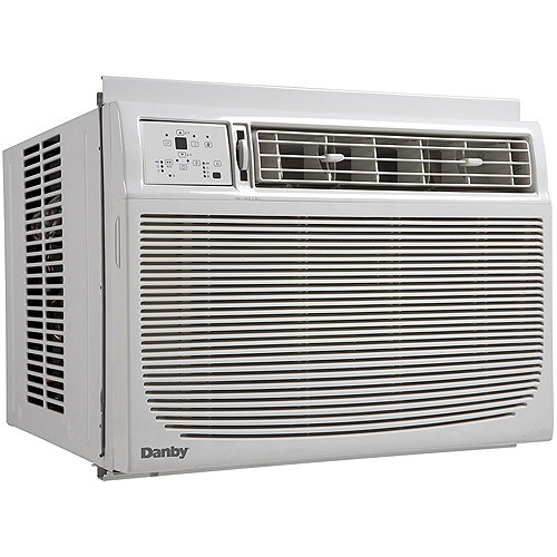 Danby DAC150EB1GDB 15,000 BTU Window Air Conditioner da3720