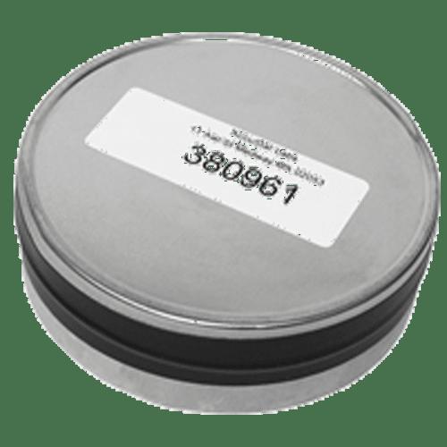 Accustar PicoCan 400 Short-Term Radon Test Kit ac3950