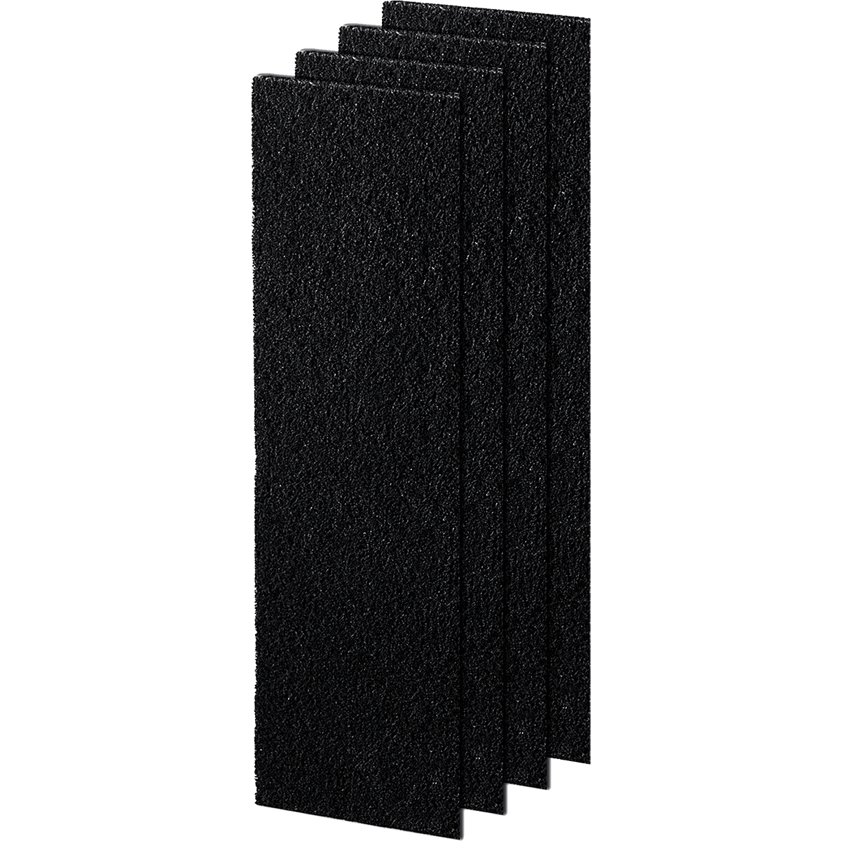 Image of AeraMax Carbon Filters for 90/100/DX5 Air Purifier - 4-Pack