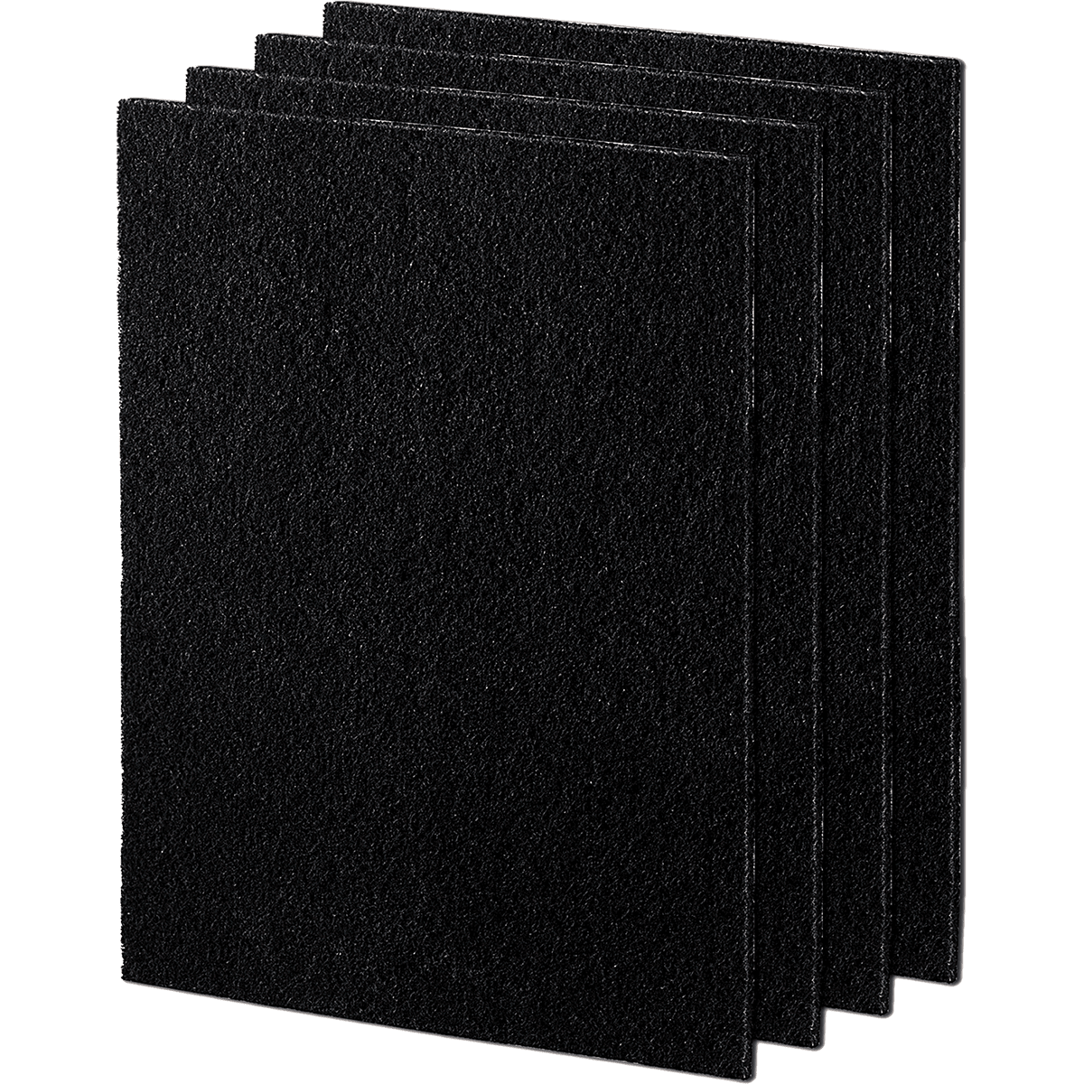 Image of AeraMax Carbon Filters for 190/200/DX55 Air Purifier - 4-Pack