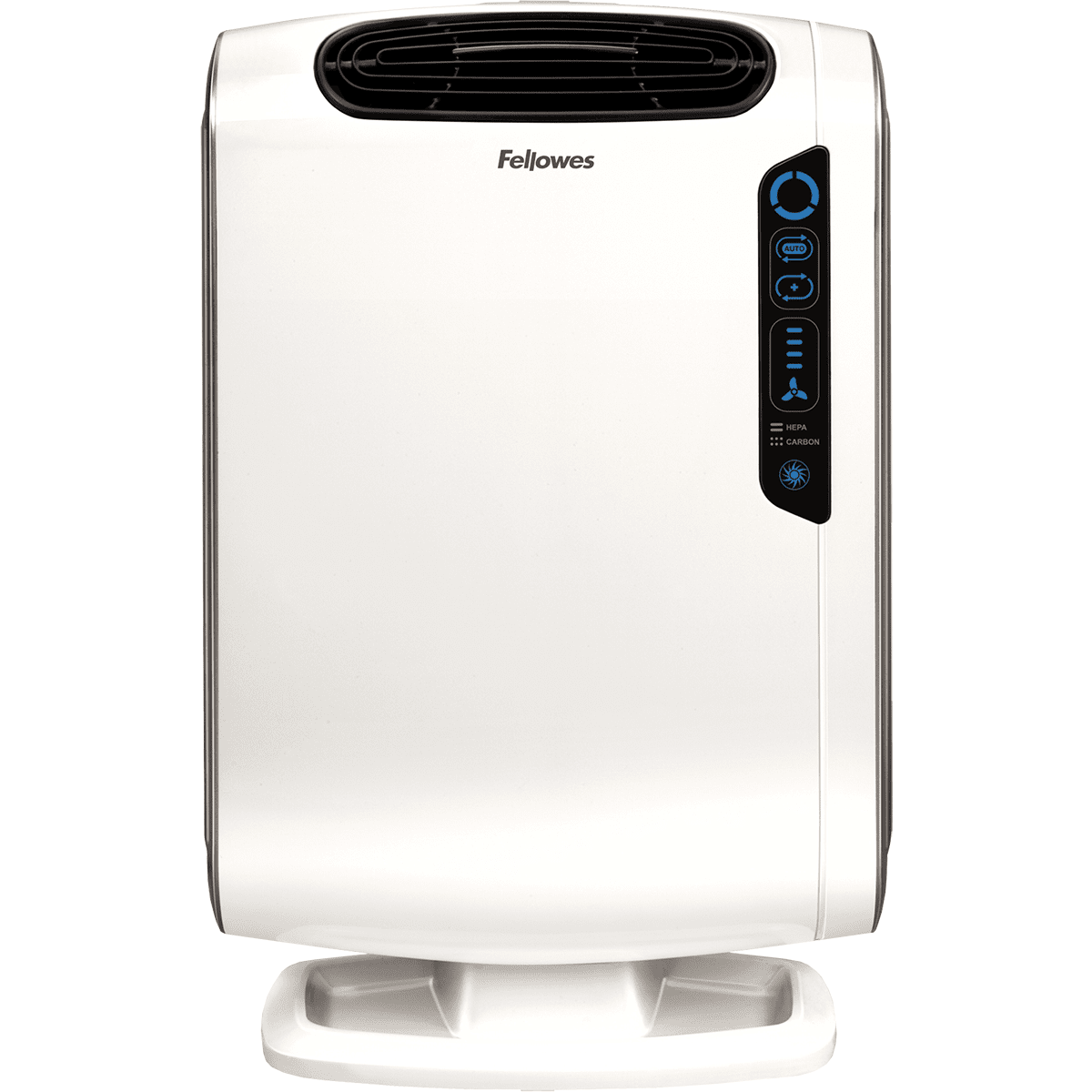 Image of Aeramax Dx55 Air Purifier