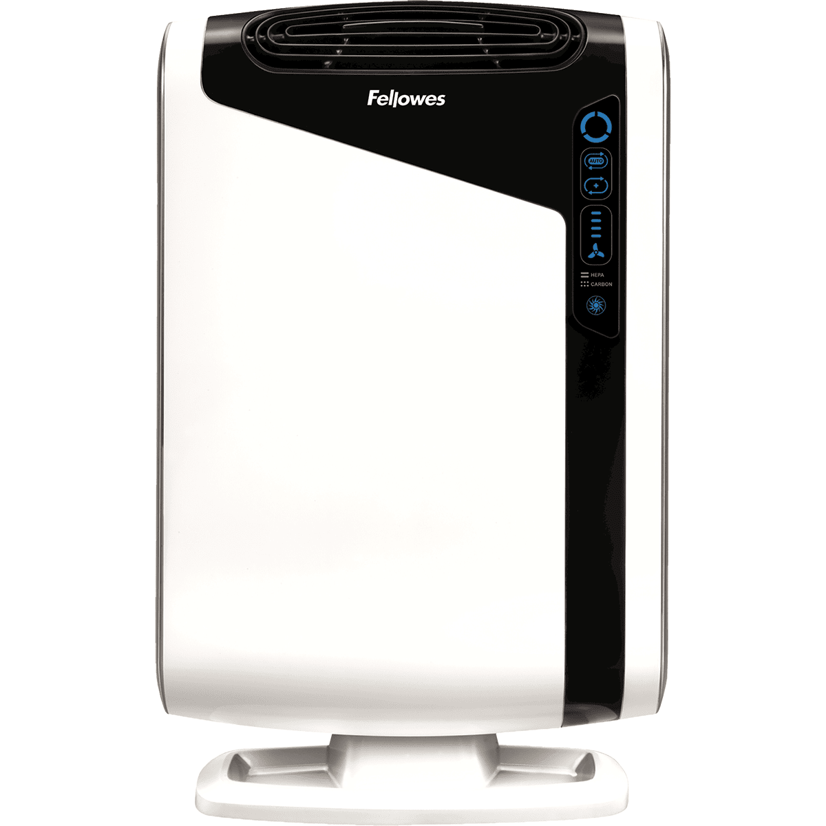 Image of Aeramax Dx95 Air Purifier