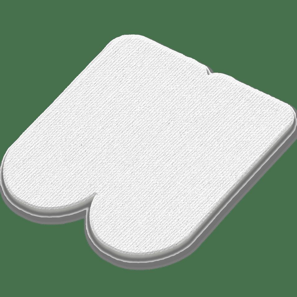 Air Innovations Humidifier Aroma Pads Sylvane