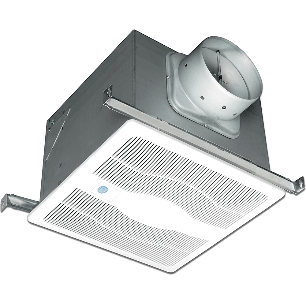 Air King Eco Motion And Humidity Sensing Exhaust Fans Sylvane