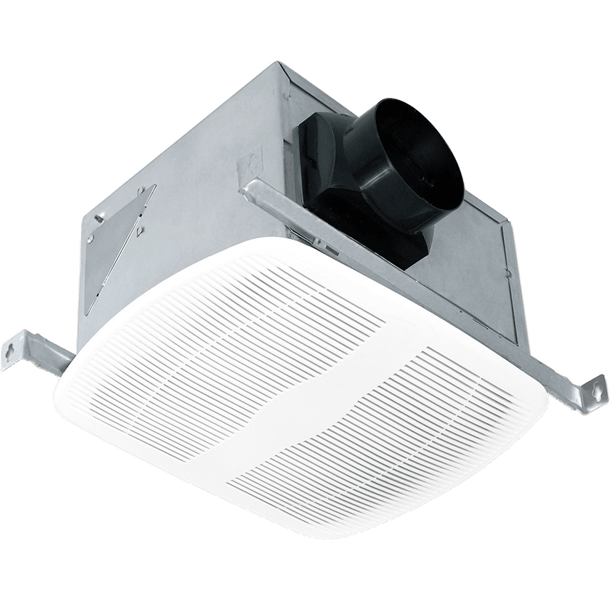 Air King Humidity Sensing Exhaust Fan Series   Sylvane Bathroom Fan With Humidity Sensor on bathroom humidity control, bathroom floor carpet, bathroom dimensions,