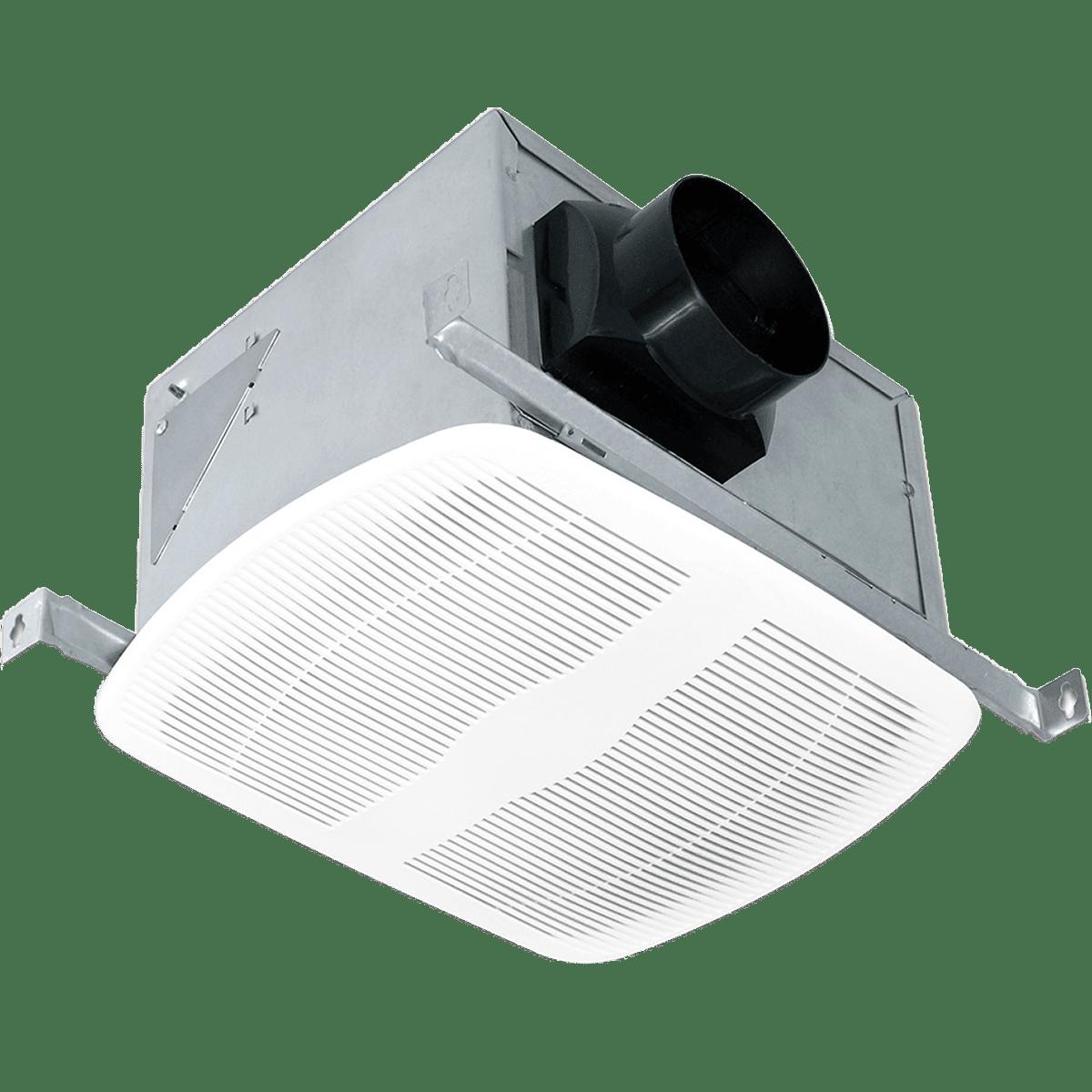 Air King Humidity Sensing Exhaust Fan Series