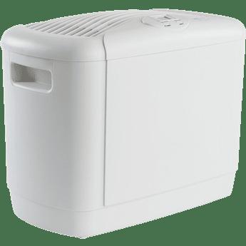 Aircare 5d6 700 Mini Console Multi Room Evaporative