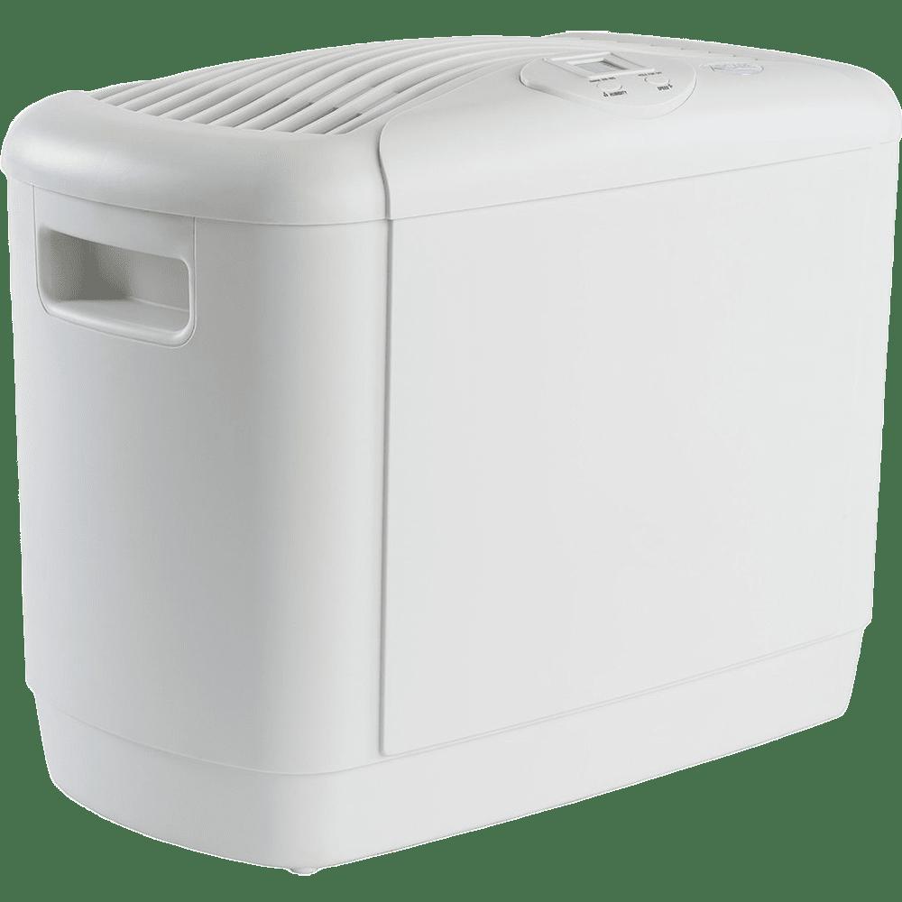 essick air multiroom humidifier - Essick Humidifier