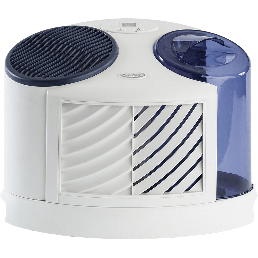 Aircare 4-speed Digital Tabletop Humidifier