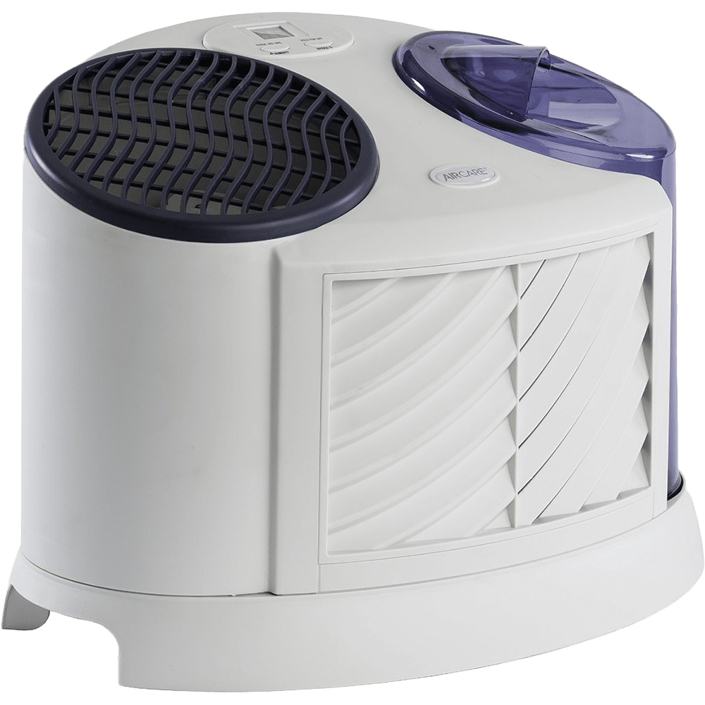 essick air tabletop humidifier - Essick Humidifier
