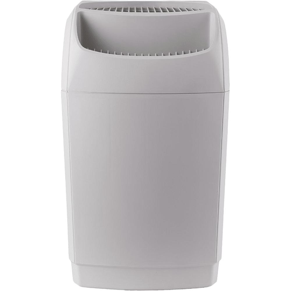 Aircare Space Saver 6-gallon Evaporative Analog Humidifier