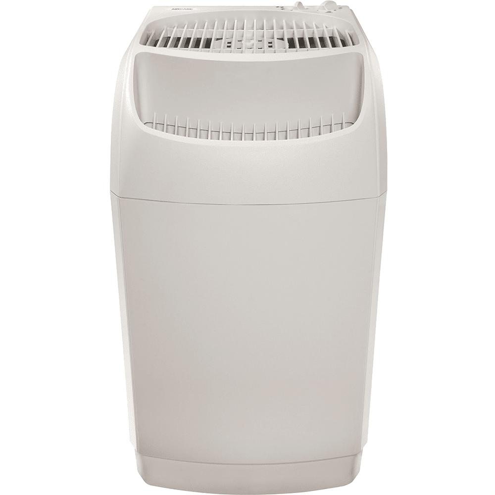 Aircare 6 Gallon Evaporative Analog Humidifier Sylvane