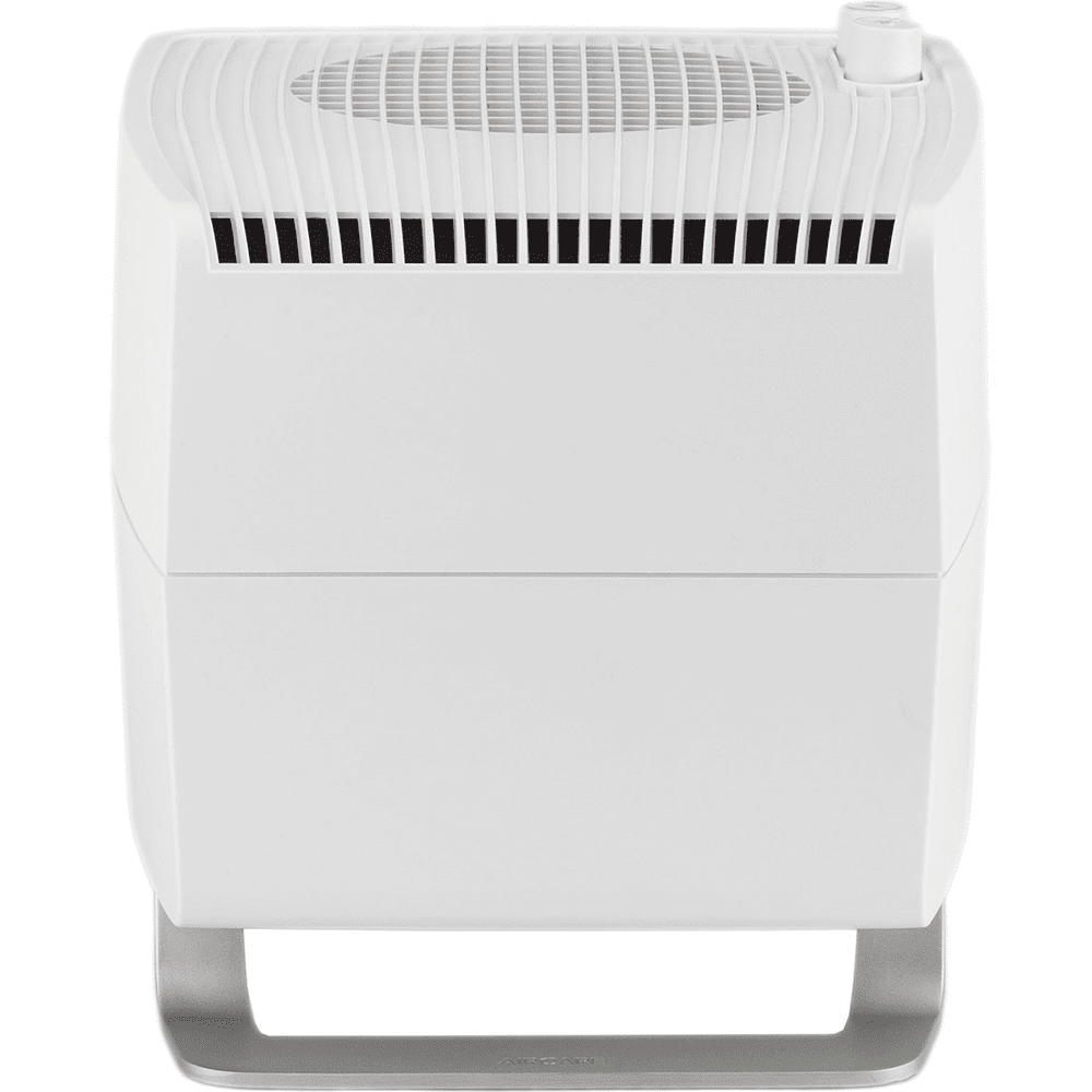 AIRCARE CM330A Companion Tabletop Evaporative Humidifiers with Analog Controls es4840