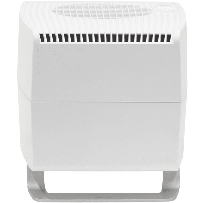 AIRCARE CM330D Companion Tabletop Evaporative Humidifiers with Digital Controls es4842