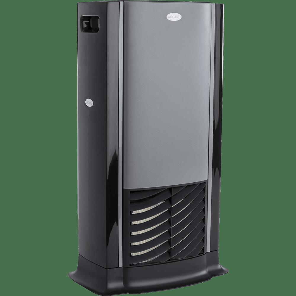 AIRCARE D46-720 Tower Multi-Room Evaporative Humidifier | Sylvane