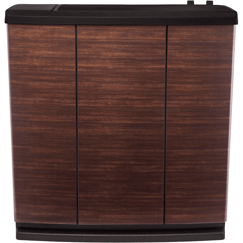 essick air whole house console humidifier - Essick Humidifier