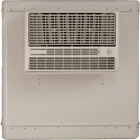 AIRCARE 4,000 CFM Window Evaporative Cooler Model: RWC44