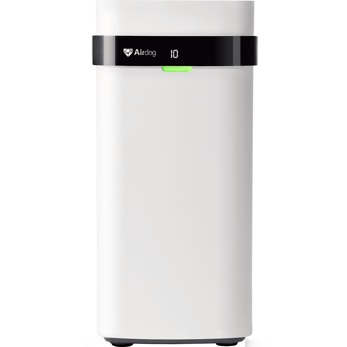 Image of Airdog X5 Air Purifier
