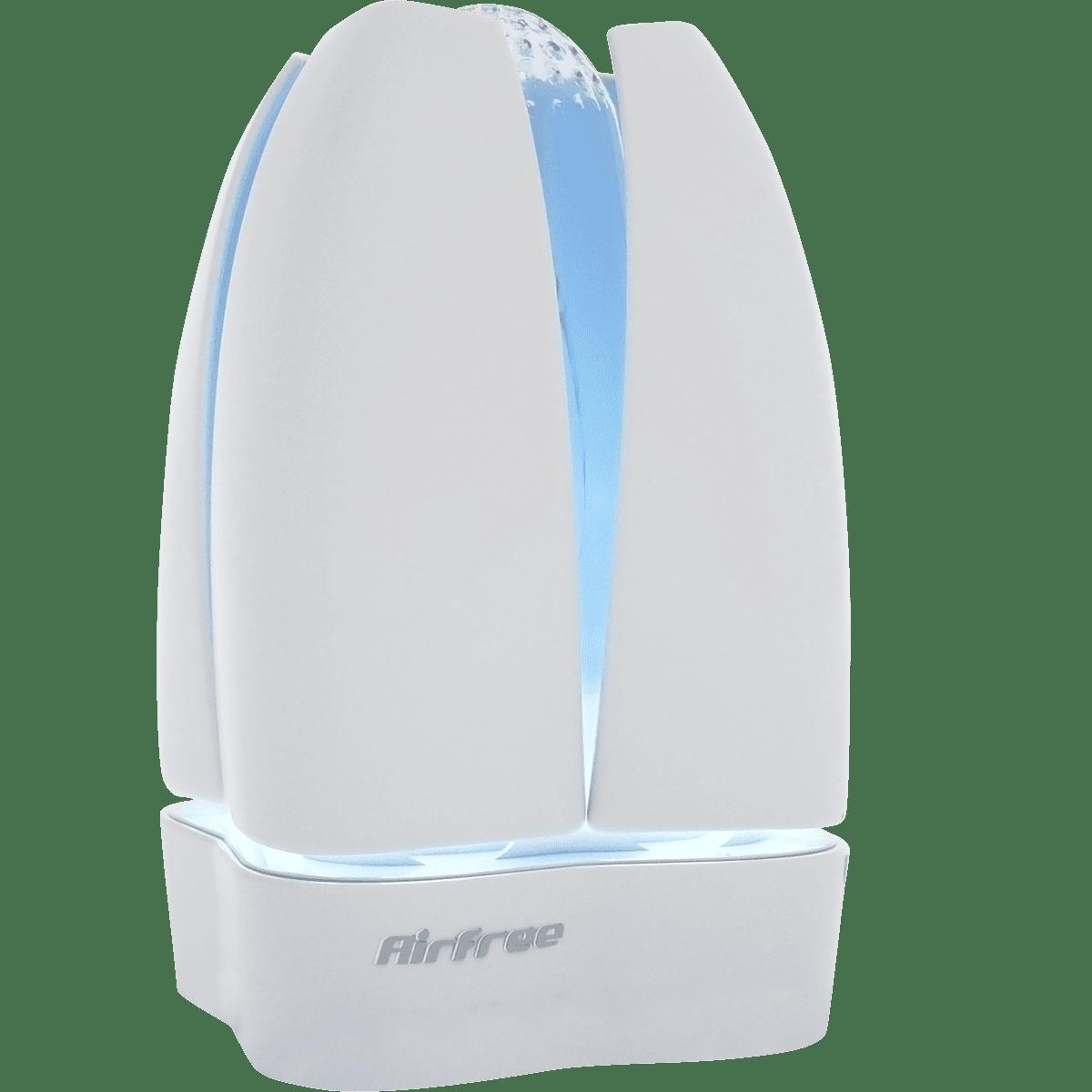 AirFree Lotus Filterless Air Purifier & Sterilizer ai5165