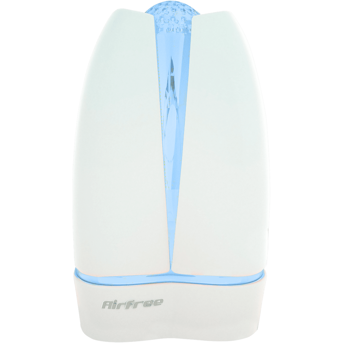 Airfree Lotus Filterless Air Purifier Sterilizer Sylvane
