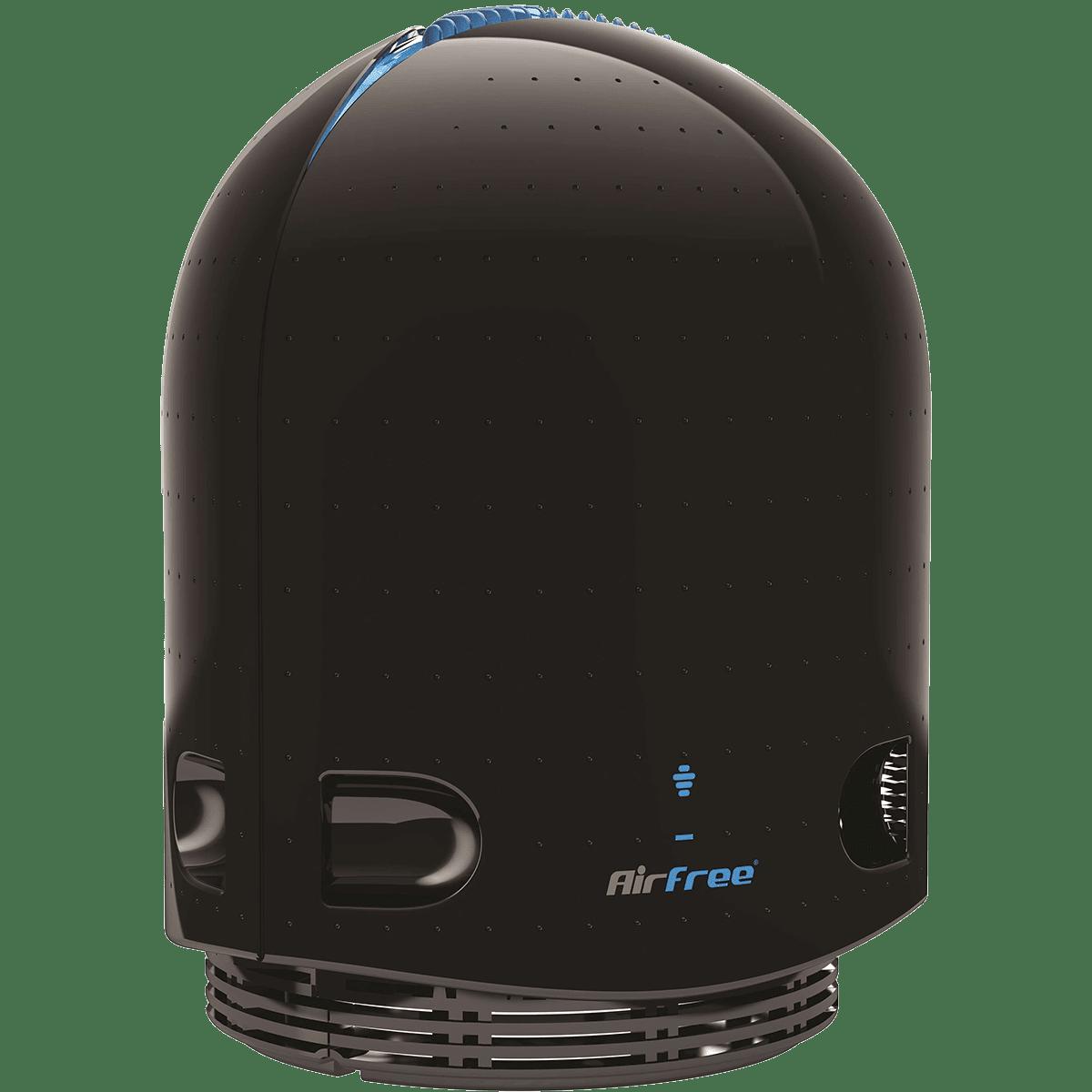 AirFree Onix 3000 Air Purifier ai1046