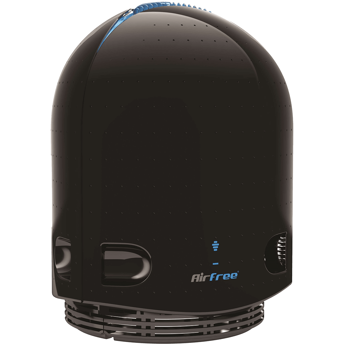AirFree Onix 3000 Air Purifier ai1046