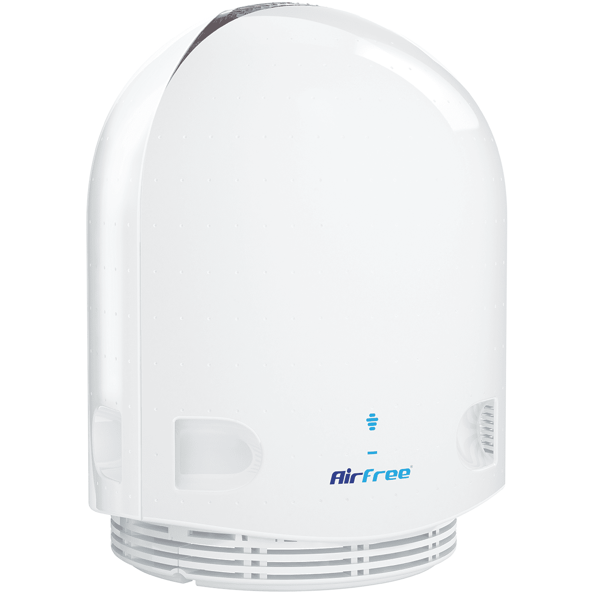 Image of Airfree P1000 Air Purifier